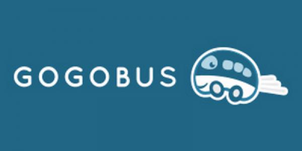GoGoBus è la startup che offre un servizio di bus sharing