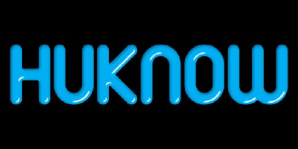 Huknow è la startup che offre consulenze immediate in videochat
