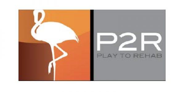 P2R è la startup che realizza e commercializza innovazioni tecnologiche