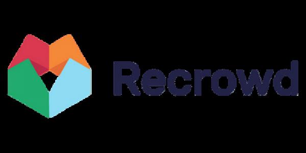 ReCrowd è il portale di lending crowdfunding