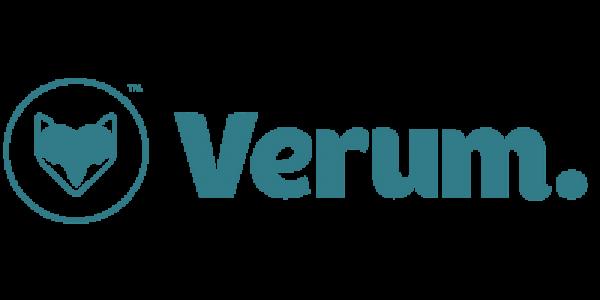 Verum è il primo servizio di nutrizione per il tuo cane