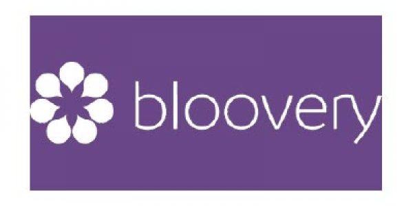 Bloovery è la startup che consegna fiori a domicilio