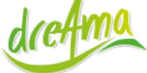 Dreama è la startup che produce confetture e creme di cioccolato in tubetto
