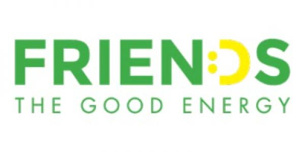 Friends è la prima Energy Company italiana a proprietà diffusa