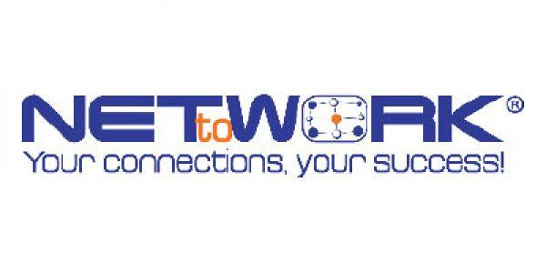 nettowork è la piattaforma per chi cerca lavoro